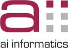 ai_informatics_logo_3653