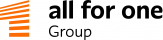 all_for_one_group_logo_1411