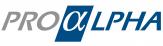 pro_alpha_logo_644