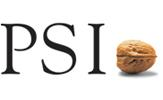 psi_logo_793