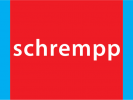 schrempp_logo_3930