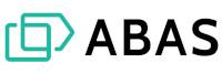 abas-logo-1a-PRIMARY_RGB200